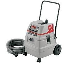 Vacuum Cleaner Industrial ASE 1400 W Milwaukee