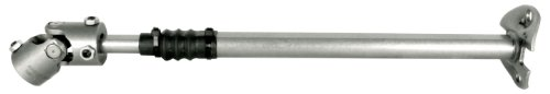 - Borgeson 000930 Steering Shaft