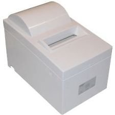STARMICRON 39320310 - Star Micronics SP500 SP512 Receipt Printer - 8 lps Mono - 203 dp