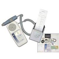 8 Mhz Vascular Probe - WALLACH SD8 LifeDop 8 MHz Vascular Assessment Probe