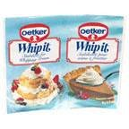 dr-oetker-whip-it-33oz-pack-of-60