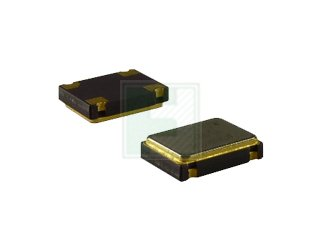 XOSM-57 Series 12 MHZ 7 x 5 mm 5 V 100 ppm Surface Mount Clock Oscillator, Pack of 20 (XO57CTECNA12M-duplicate-1) by Vishay (Image #1)