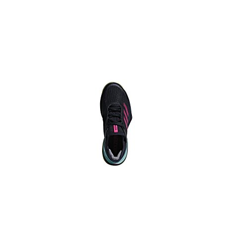 Adizero Femme adidas de Ubersonic Tennis W Multicolore 000 Multicolor Chaussures 3 Clay dq8q16
