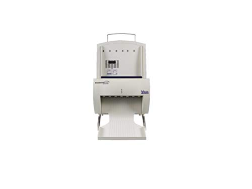 Film Mammography - Vidar Diagnostic Pro Advantage General Radiology Mammography LED Film Digitizer (16333-005)