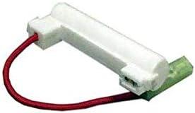 semboutique – Marca Daewoo – elección de – Fusible de alto voltaje ...