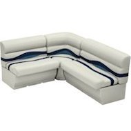 61 Inch Lounger - 6