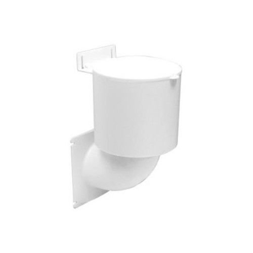 lambro-289w-four-4-inch-paintable-dryer-vent-seal-keeps-out-unwanted-elements