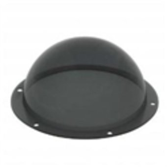 AXIS Smoked Dome camera dome bubble (5500-201) - by Axis Communications