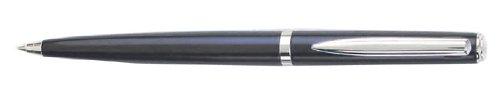 Waterford Marquis Arcadia Gunmetal Ballpoint Pen - WM-702GUN