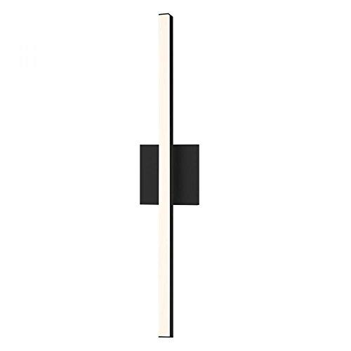 Sonneman 2770-25 24`` LED Bath Bar from The Stix Collection ()