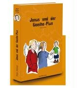 Jonas und der Goethe-Plan