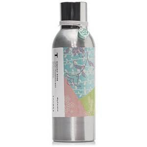 Thymes Kimono Rose Home Fragrance Mist