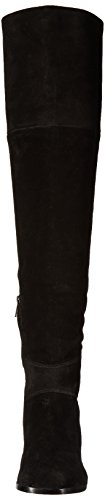 Womens Joie The Womens Over Boot Joie Reeve Knee Black EgAAwHOq
