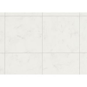 東リ サイズ CF6905 色 アラベスカート クッションフロアSD B07PF8RZBL
