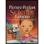 Picture-Perfect Science Lessons (04) by Ansberry, Karen Rohrich - Morgan, Emily R [Paperback (2004)]