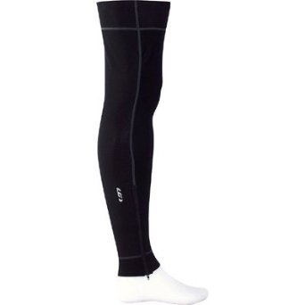 Louis Garneau Wind Leg Warmers - 2011 - L by Wind Leg Warmers