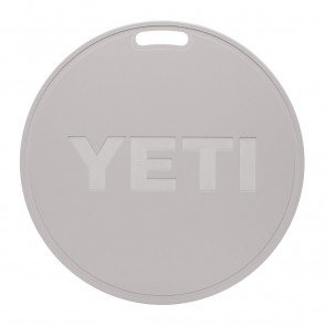 YETI TANK 45 Bucket Cooler (High Ice Bucket)