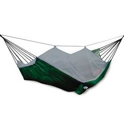 Byer of Maine Moskito Hammock, Outdoor Stuffs