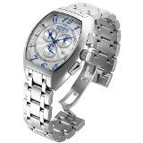 invicta-reserve-chronograph-silver-dial-stainless-steel-mens-watch-17277