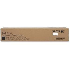 xerox-6r1513-toner-cartridge-black1-pack