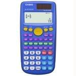 (US) Casio fx-55Plus Scientific Calculator by Casio