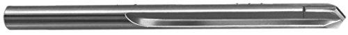 Carbide Tipped Die Drill (1/8