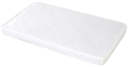 Cradle Mattress - Size 15 x 33 by Unknown