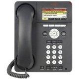 Avaya 9620C IP Telephone