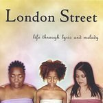 Life Through Lyric And Melody by CD Baby