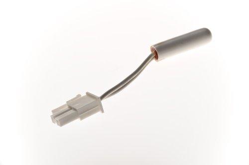 Frigidaire 240597203 Sensor for Refrigerator