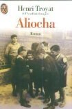 "Afficher ""Aliocha"""