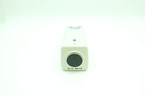 elmo-hc7501-digital-signal-processing-ccd-tv-camera-d611446