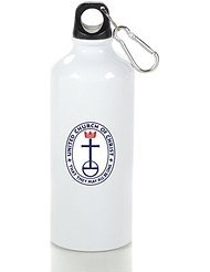 lifeline water bottle - 7