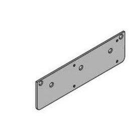 LCN 401018 4010-18 689 Aluminum Drop Plate by Lcn