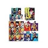 Funko Anime: Dragon Ball Z - Master Roshi Max...