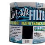 21LgaQv1S6L._SL160_ Active Air - Aa Carbon Filter/No Fl