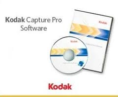 Price comparison product image Kodak Capture Pro Software - Scanner Group G License
