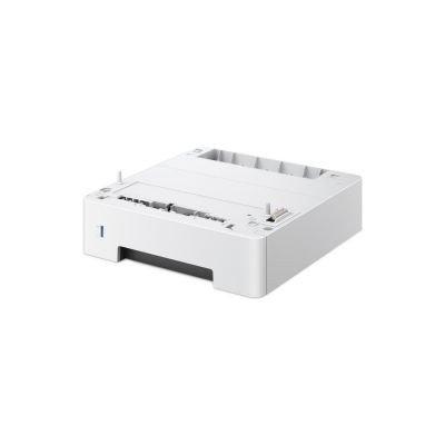 KYOCERA PF-1100 Paper tray (Kyocera Paper)