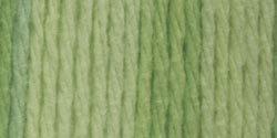 Bulk Buy: Lily Sugar'n Cream Yarn Scents  Aloe Vera 102024-2