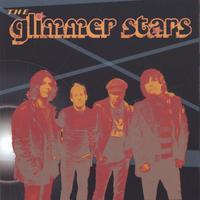 Glimmer Stars