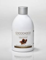 COCOCHOCO Original Brazilian Keratin Hair Treatment 8.4 fl oz - Formaldehyde Free