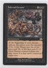 Magic: the Gathering - Infernal Genesis (Magic TCG Card) 2000 Magic: The Gathering - Prophecy - Booster Pack [Base] #68 ()