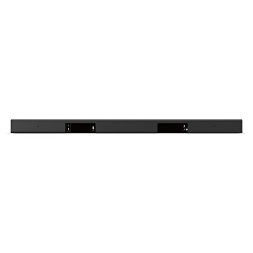 Buy sound bar vizio 36 inch