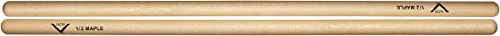 - Vater Percussion Timbale 1/2 Maple