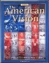 The American Vision Vol. 2 (Alabama Edition) (Glencoe)