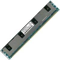 8GB PC3-8500 (1066Mhz) 240 pin DDR3 DIMM ECC Apple Mac Pro MB983G/A-C (CSW)