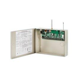 DMP XT50 Series Intrusion Detection Controller XT50DS-G Security