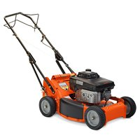 Best Ariens Self Propelled Lawn Mower Productvisit
