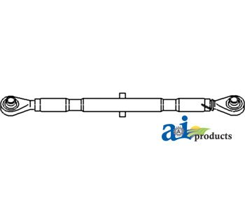 A-894377M1 Massey Ferguson Parts TOP LINK FOR MF 155 , 158 , 165 , 65 , (Products Top Link)