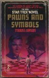 Pawns and Symbols, Majiliss Nelson and Jodie Larson, 0671664972
